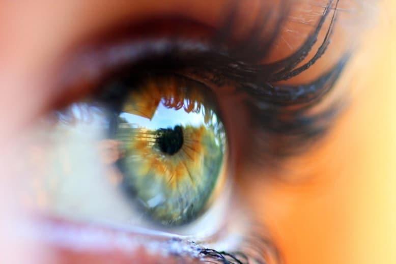 eye-trauma-daniel-ezra